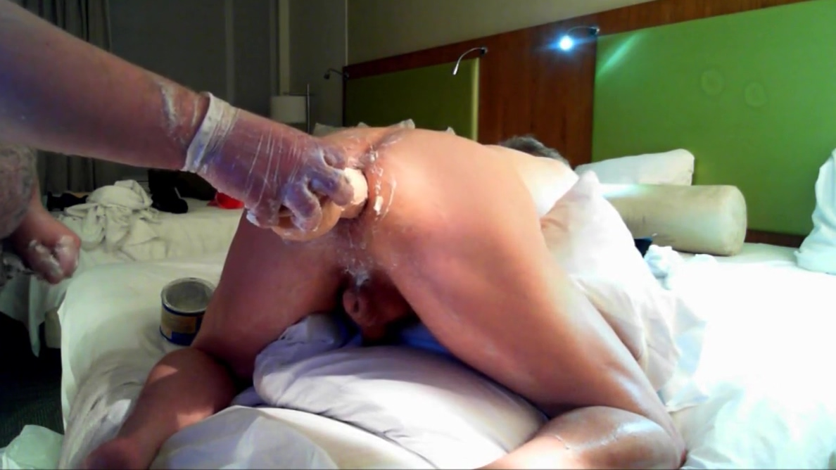 dick rambone dildo Met art koika nude