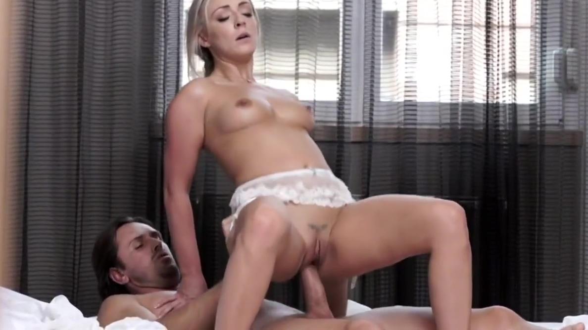 Sensual Love Making #64 Free trailer threesome bisex