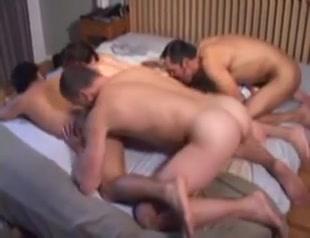 Cuatro Amateurs free porn cheating hotel