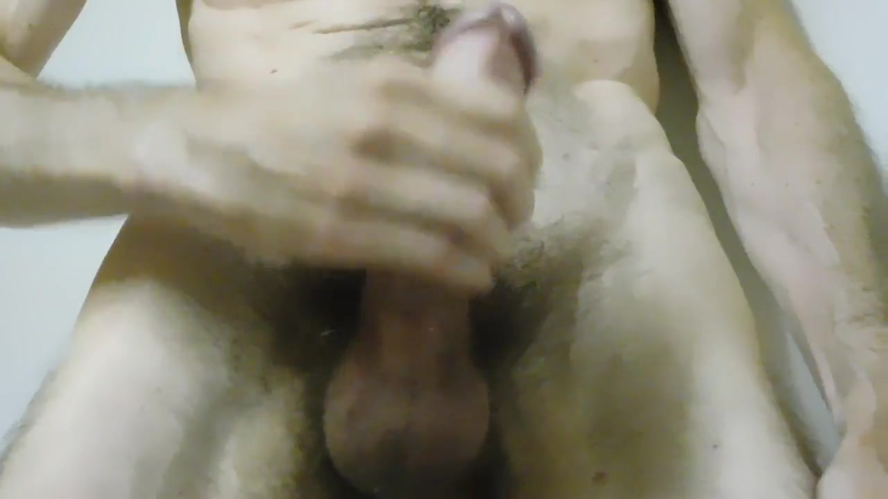 Swiss guy with briefs and making sounds with his huge cock Sexy gifts for your wife