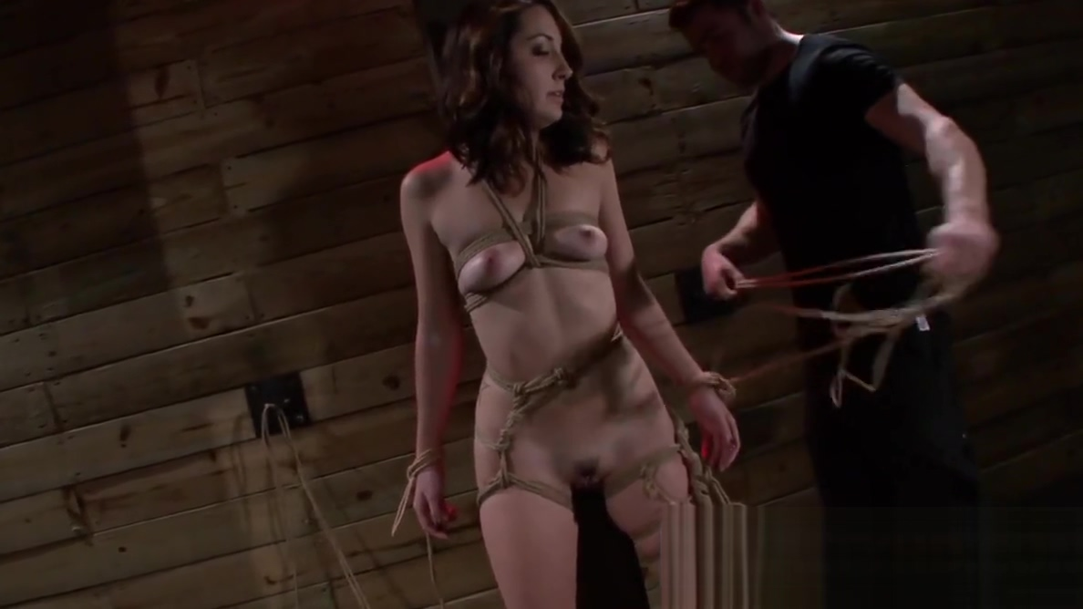 BDSM Indignity For Teen Marley Blaze Hookup In The Dark Uk Online Free