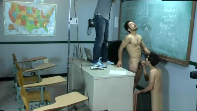 Hair boys gay sex Just another day at the Teach Twinks office! Jason Seeks pussy to please in Brasov