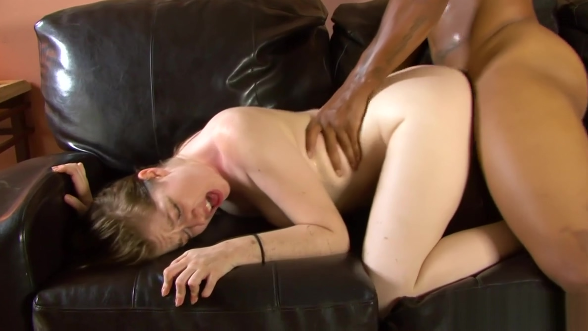 Young wife fucked by black man in front of husband celebrity toon porn 3d