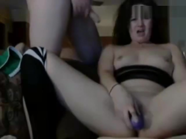 Old hair pussy need deep fisting young tart erotic stories