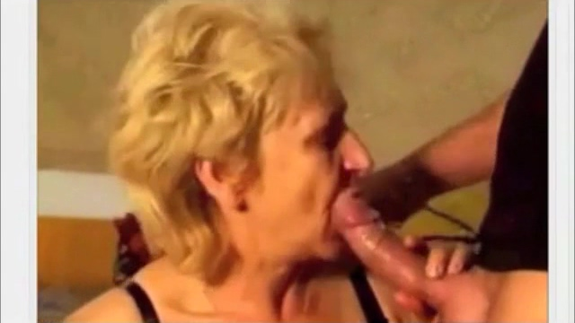 Exotic porn clip Granny wild only here Signs you're hookup a bad boy