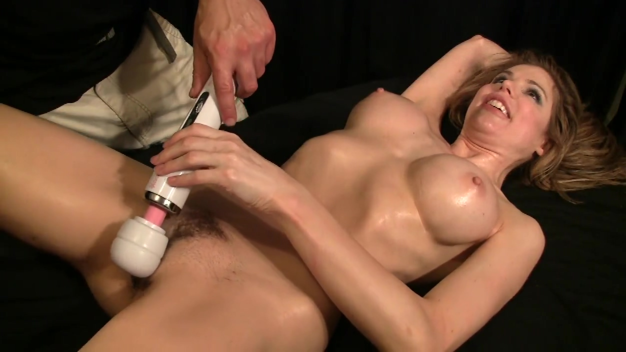 Tantric Massage 17 Highlights
