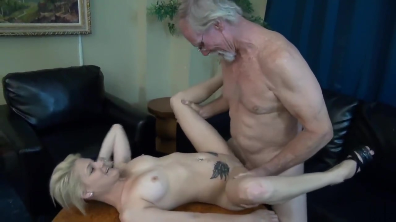 Mom couldnt cum Play Video curl her toes sex