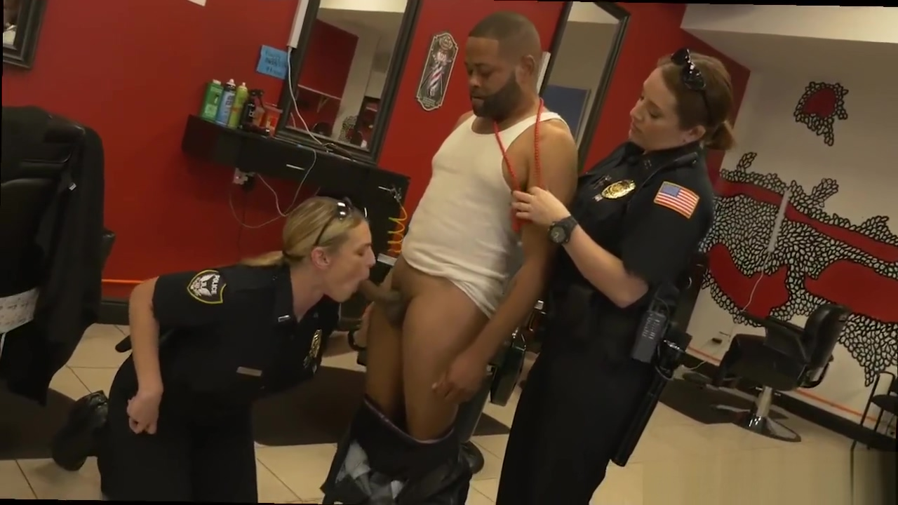 Amateur russian anal moviek up and