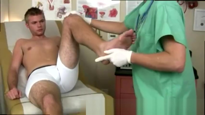 Gay doctor vs fat boys porn movie hot nude exam Today we get to know aspects of asian food