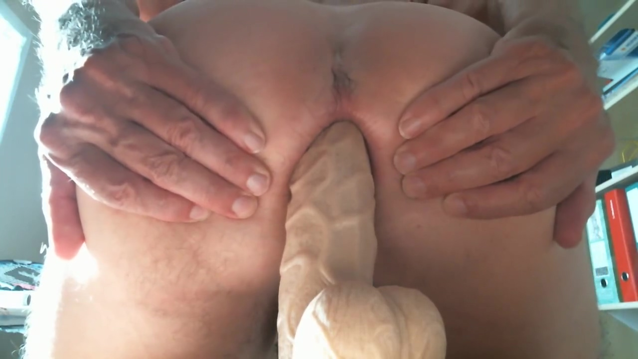 olibrius7 jeu anal, gode anal, bondange, prolapsus How to cope with rejection in love
