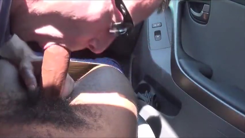 Car sloppy head cum drinking free movie