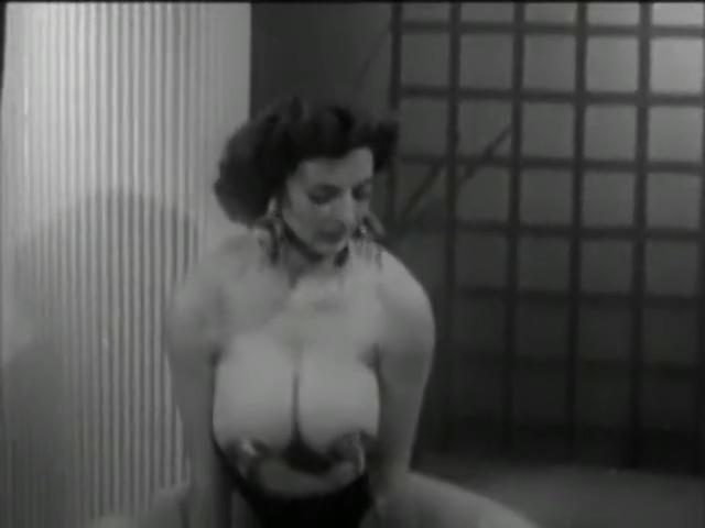 Vintage Erotica Lick the poo-poo pee-pee diarrhea