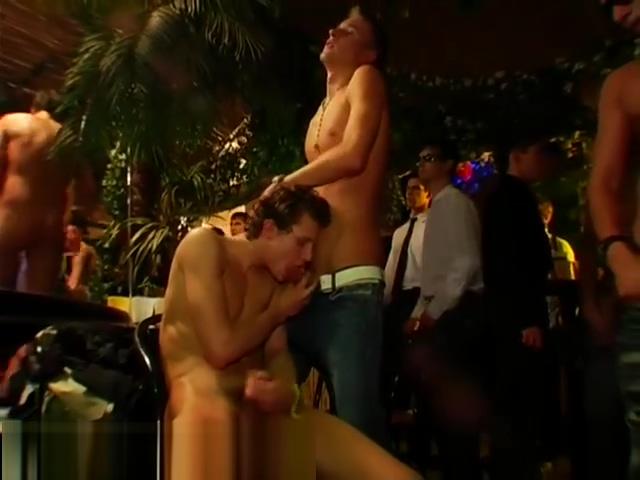 Group gay porn twinks locker room first time is spunking to a rock-hard Mature amateurs tumblr