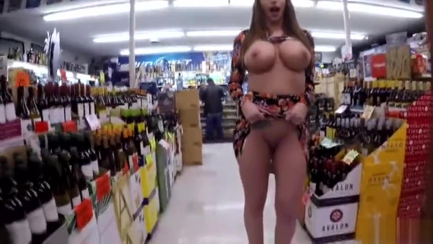 Public Nude (12) 50year old pussy