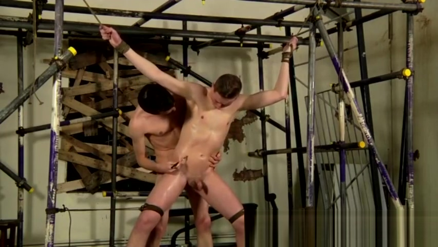 Bondage emos gay The Boy Is Just A Hole To Use free porn tennis women