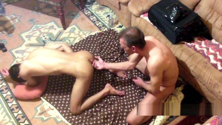 Amazing sex clip gay Bareback crazy like in your dreams Femdom bondage clothing