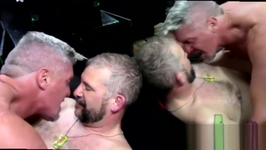 movies of old gay man fisting each other Fists and More Fists for Dick Hot fuck girl bavana