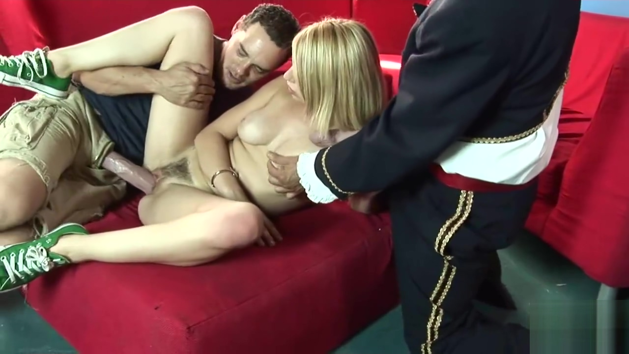 Donger Brothers and Lexi Belle andhra sexy girls for fucking