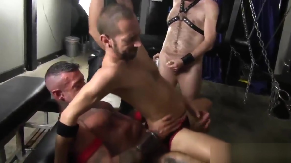 Pig Week Sling Fucking Raw Sex Orgy Russian Fother In Law