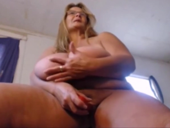 Crazy sex video Big Natural Tits incredible , check it Ebony sex in class chop shop owner gets