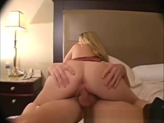 blonde bouffeuse de bite Dutch lesbians