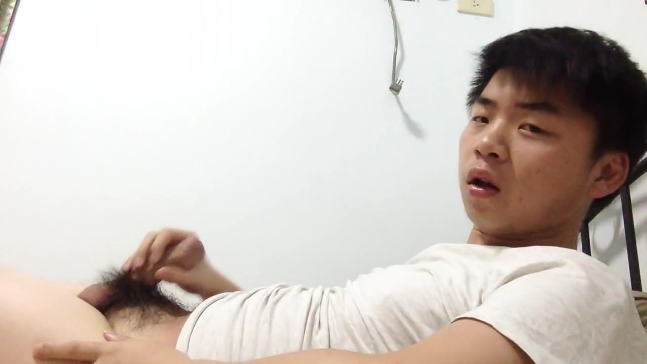 taiwanese jerk off 2 alexander small dick sex xxx