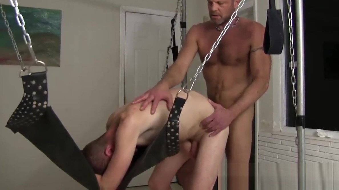 Chad Brock Sling Fucks Quincy Kelly Raw Bangros Xxx Videos