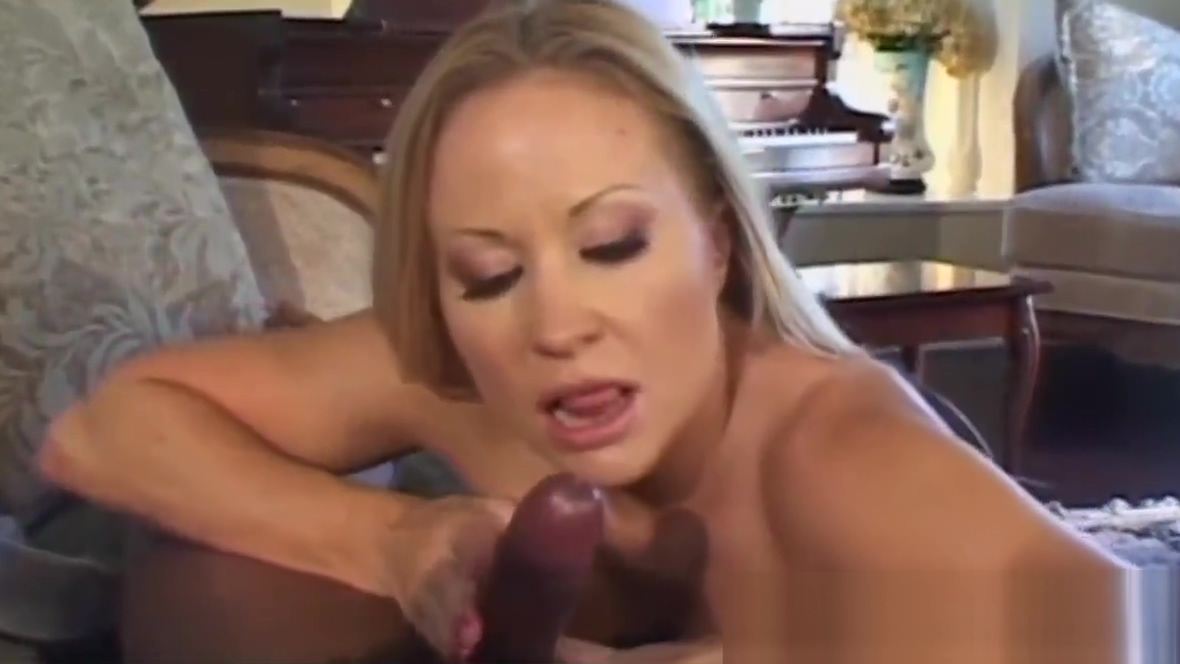 I need a real man with a real cock