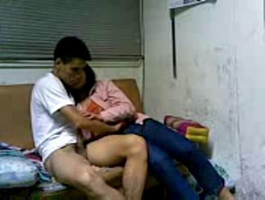 Think, manipuri sex videos com apologise