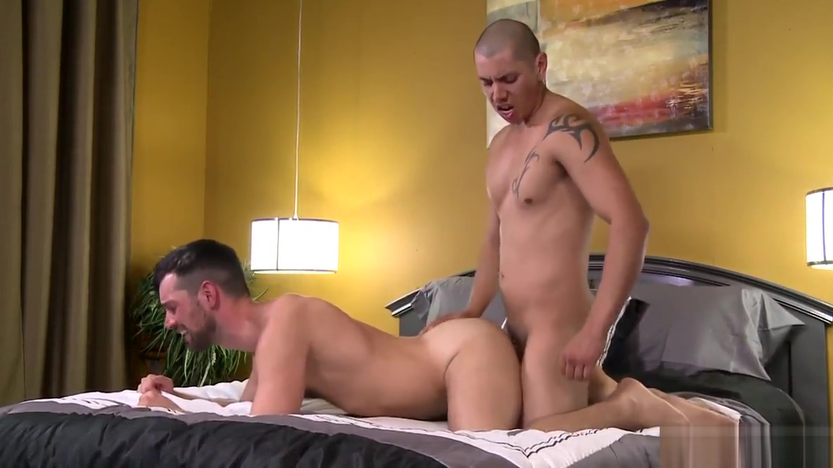 Men Over 30 Intense FUCK After Fight Free sex scene downloads