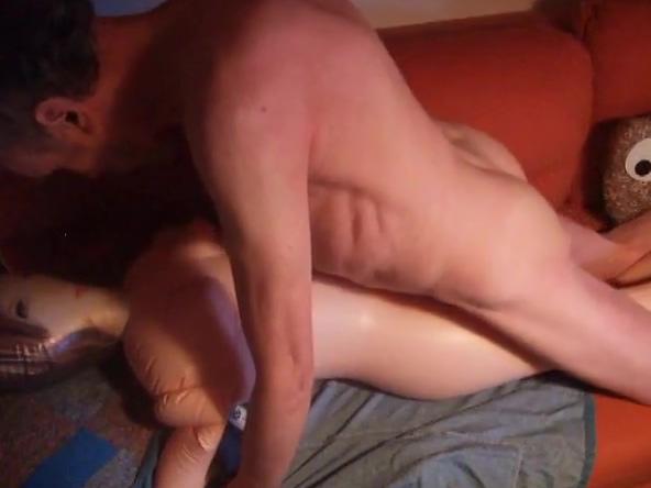 Wix- und Fickspiele sex in sweden porn