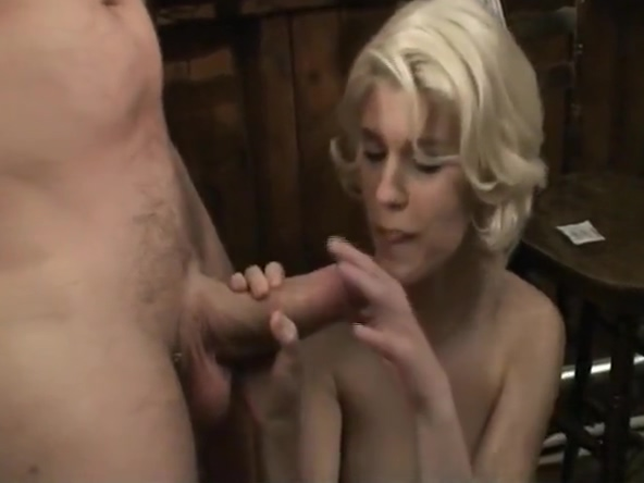 Stout 9!! Party in the Club one big orgie!! daily xxx sex hardcore anal 233