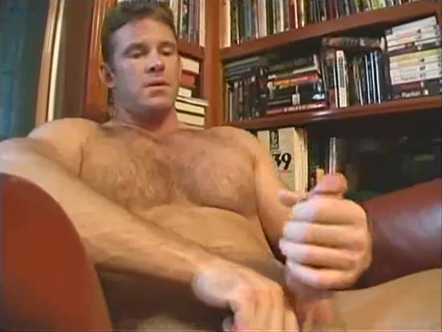 Ken Ryker solo czech older women nude