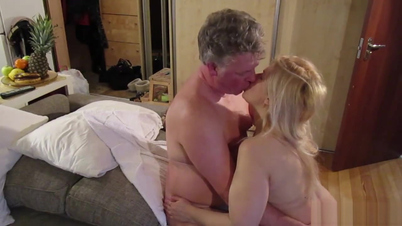 Russian Milf pure filth phone sex
