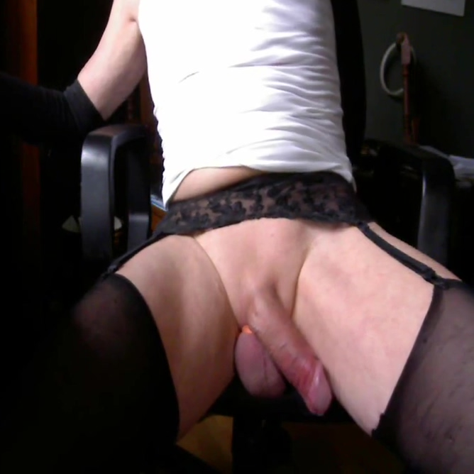 new stockings Wife fucked in Bruges