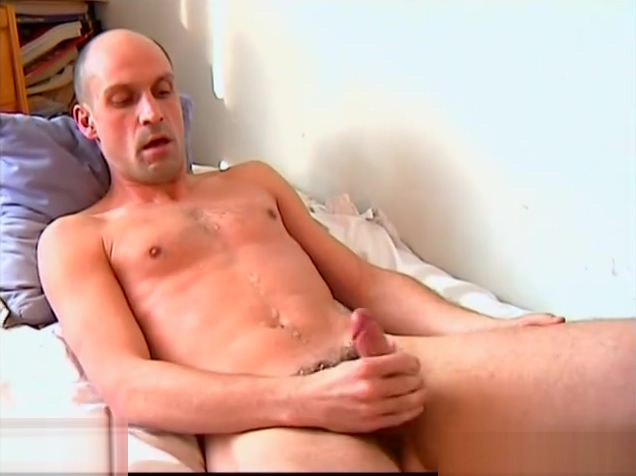 A nice innocent guy serviced his big cock by a guy in spite of him! glory holes in ca
