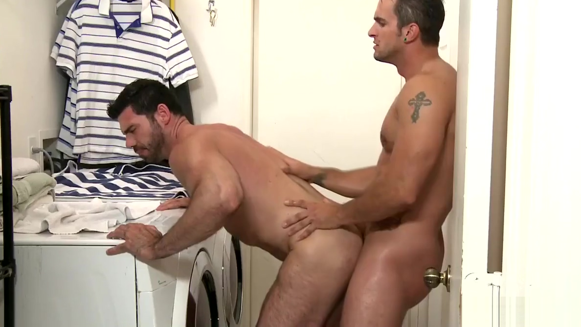Men Over 30 Load It And Suck It sex video close up