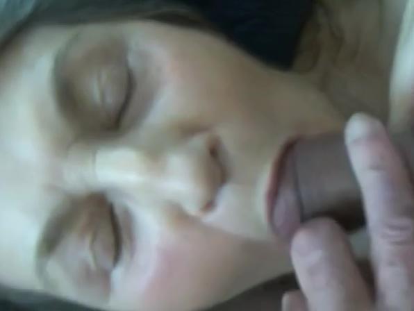 70 ans quelle suce Foul smelling vagina