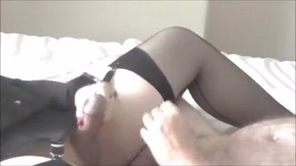 Sin Free porn extra large dildo women masturbating
