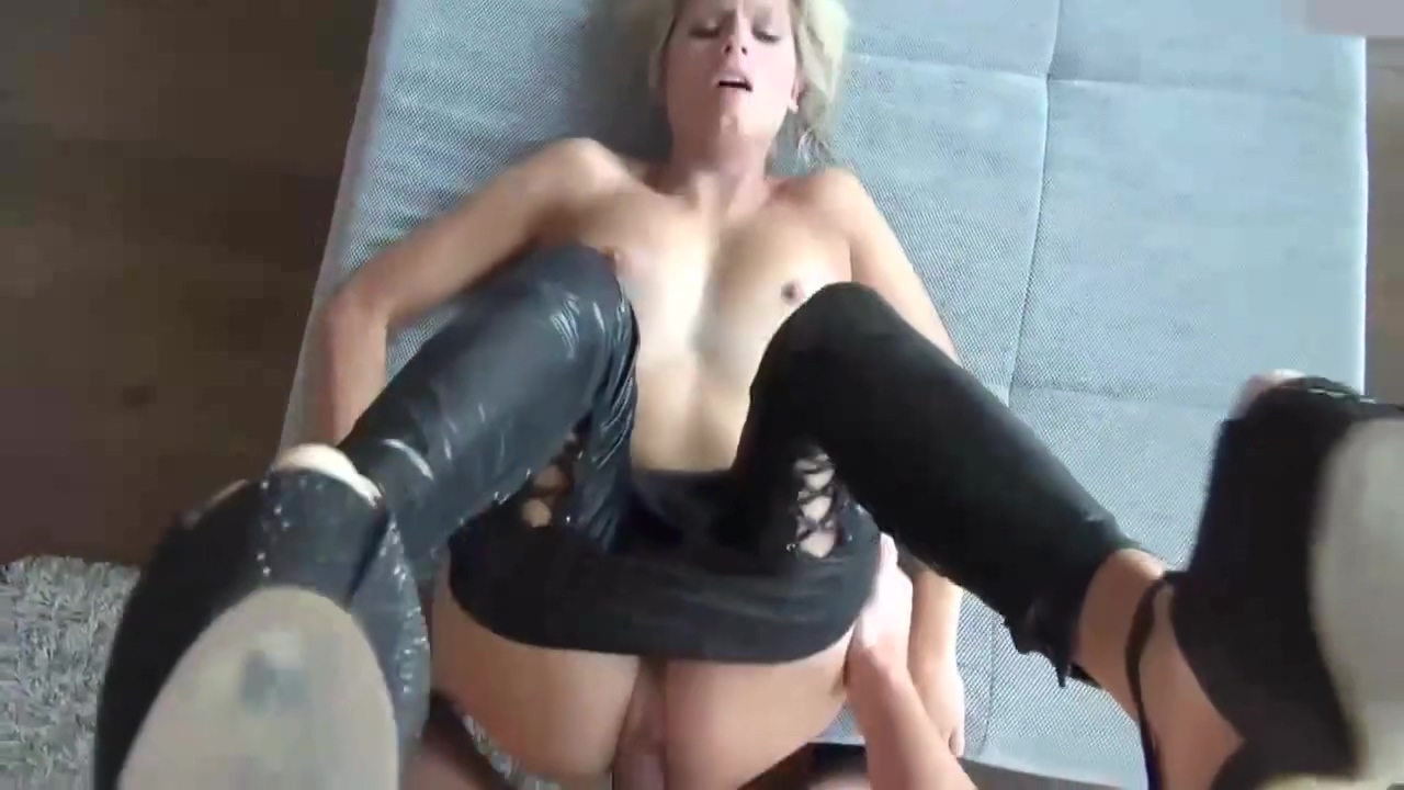Horny xxx video Anal try to watch for unique