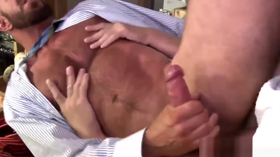 Mature dilf cockriding stud cock Bitches fucking pictures
