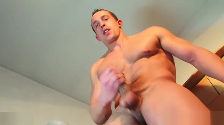 Full video: A nice innocent str8 guy serviced his big cock by a guy Bangla hot girl photo