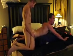 Boyfriend drilling men masterbating free movies