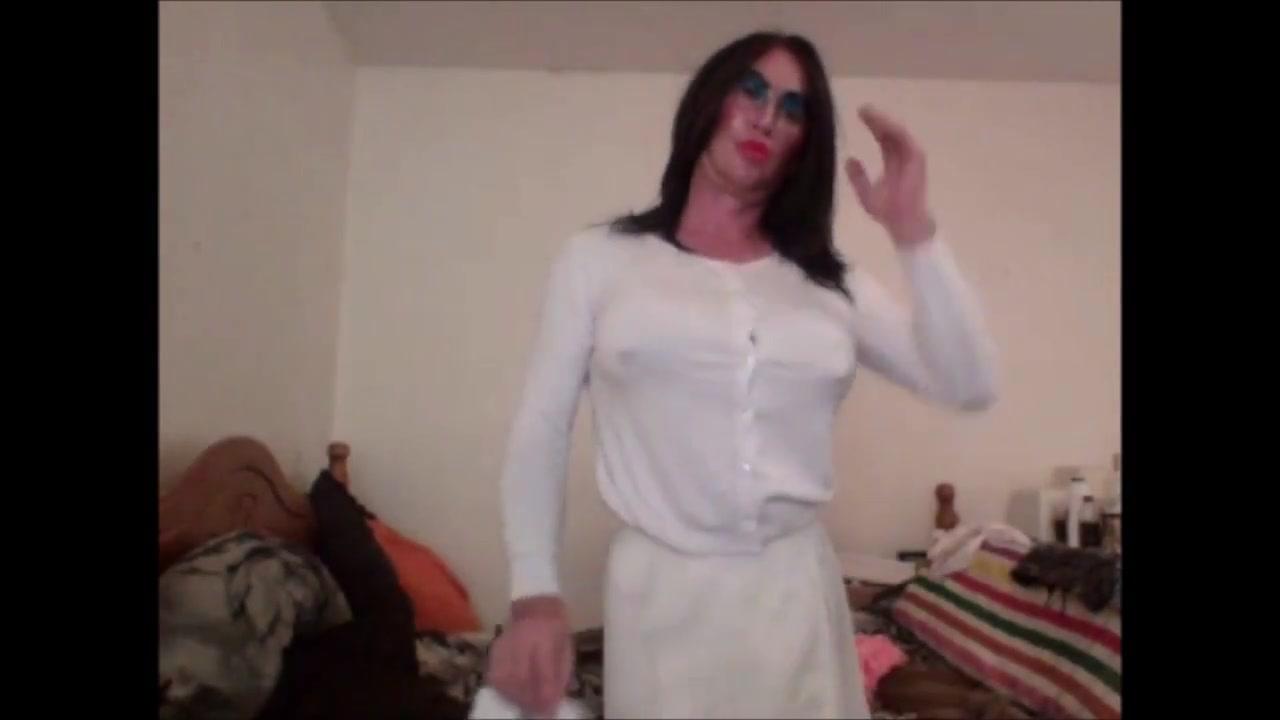 webcam film for NAJO.xxxkisses cydia asian porn source