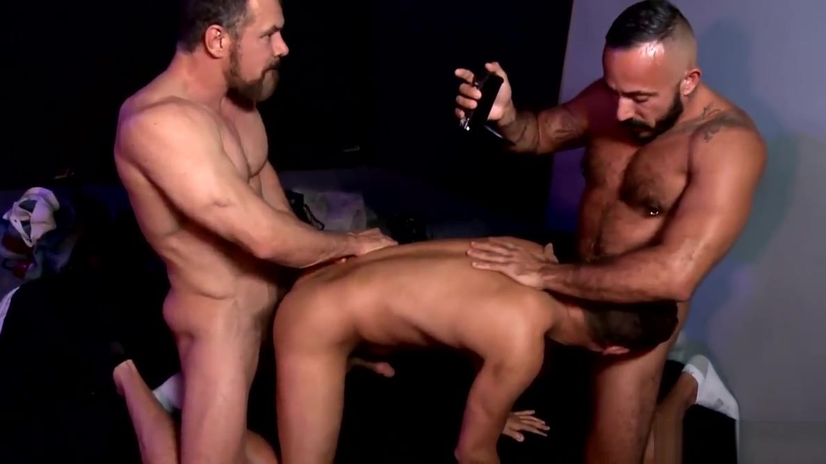 High Performance Men POV Hardcore Threesome mom punishes son and daughter porn