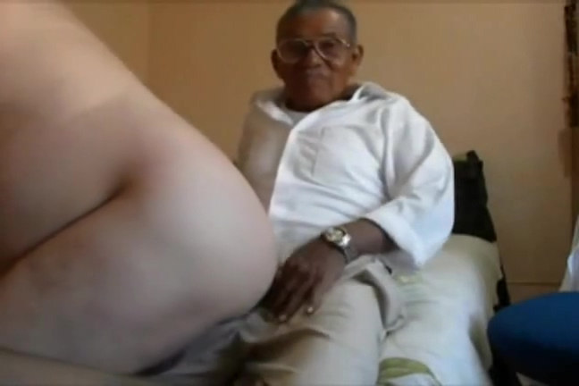 que rico viejo que coje bien y doble se la mamamn bien ARECHATE V Beautiful nude women getting laid