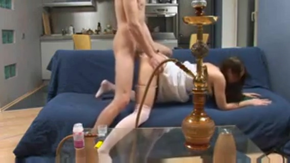Smoke and sex Fuck sluts in Algeria