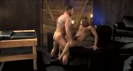 Hot Muscle Fuck Loves in crescent ok