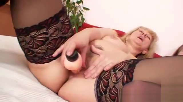 Amateur wifey experimenting in addition to other mommy Slut in Ciudad Victoria