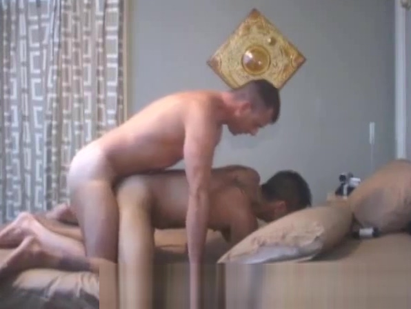 Homemade Gay Bareback Sex Berley leagal trannies